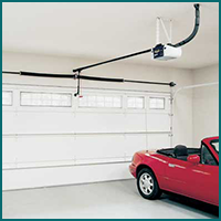 openers garage door stockbridge ga stockbridge ga garage